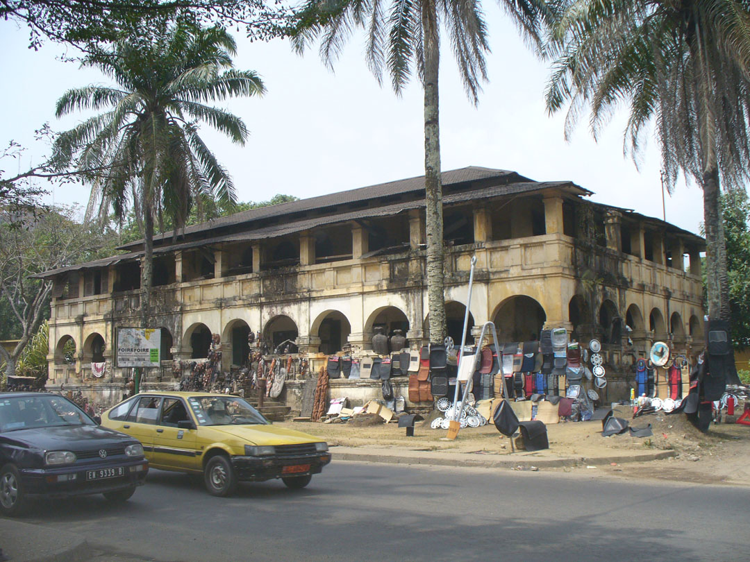 298-bldg-from-german-colonial-period