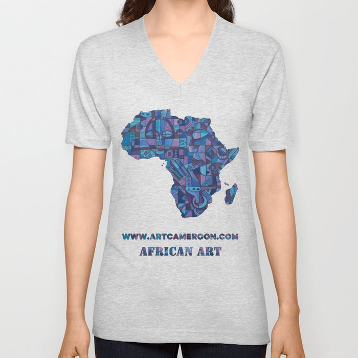 Prayer 4 t-shirt